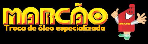 Marcão Troca de Óleo - Bauru - SP