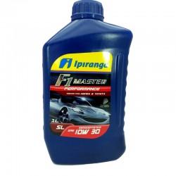 IPIRANGA F1 MASTER PERFORMANCE 10W30